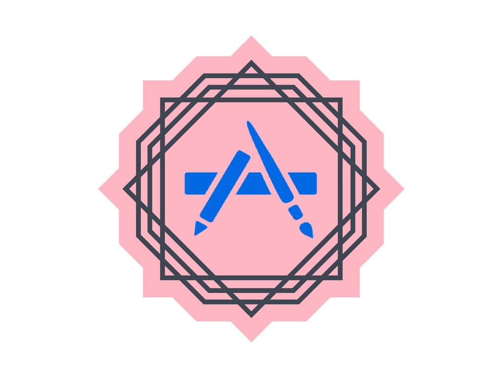 app store logo jepg