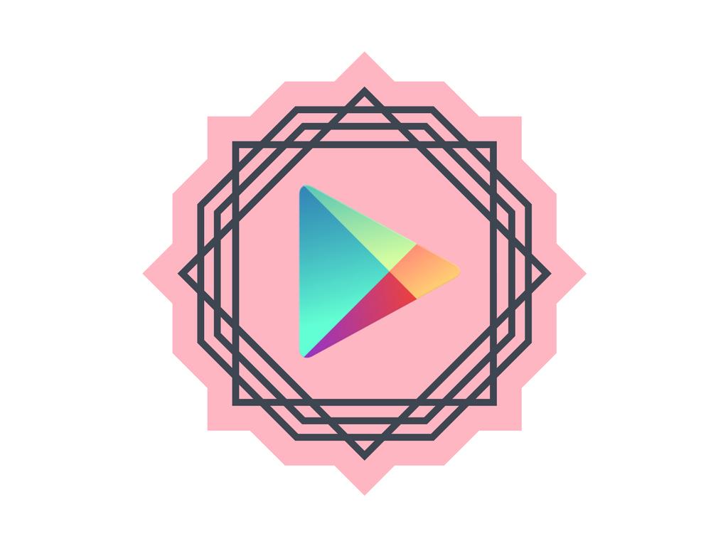 logo google play jepg