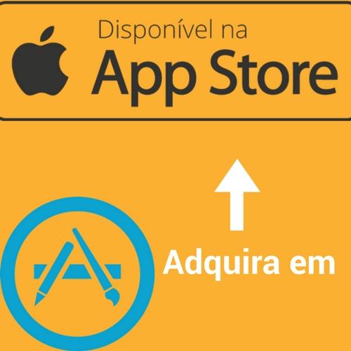 Baixar já para iOS