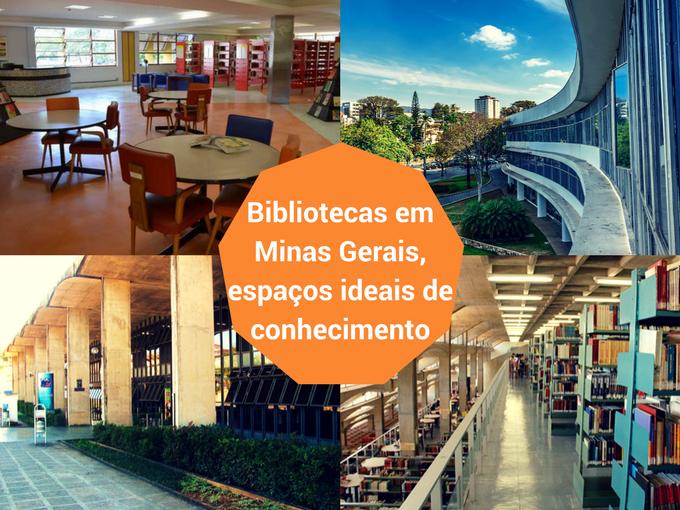 Minas Gerais tem uma grande coleção de documentários