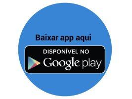 Encontre app para Android