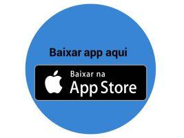 Encontre app para iOS