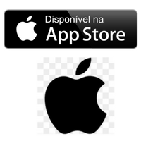 Logo Apple PNG