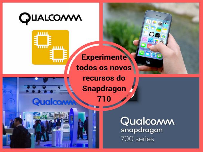 Snapdragon 710 jpg
