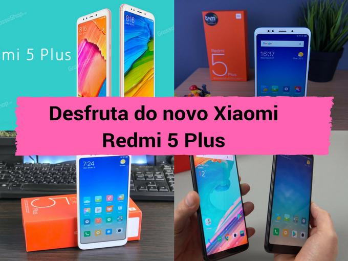 Redmi 5 Plus jpg
