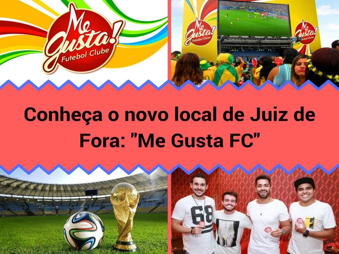 Me Gusta FC jpg
