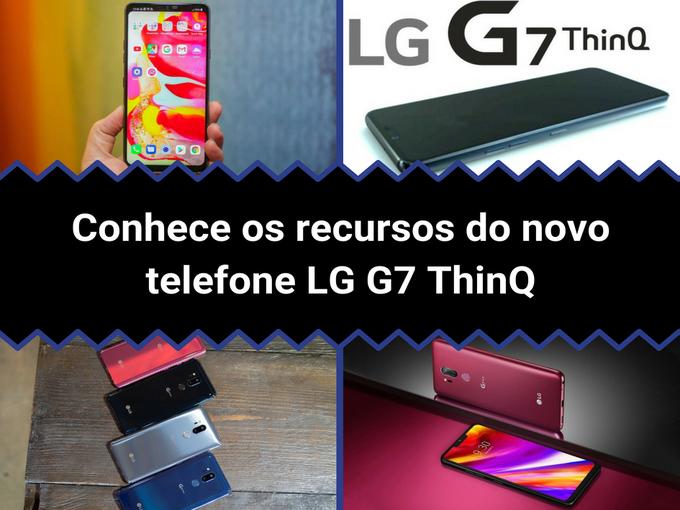 LG G7 ThinQ jpg
