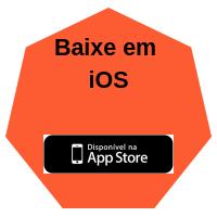 Baixe em iOS