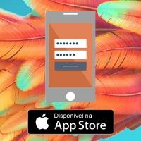 Desfrute de Recargapay na App Store