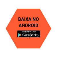 Download para Android