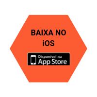 Download para iOS